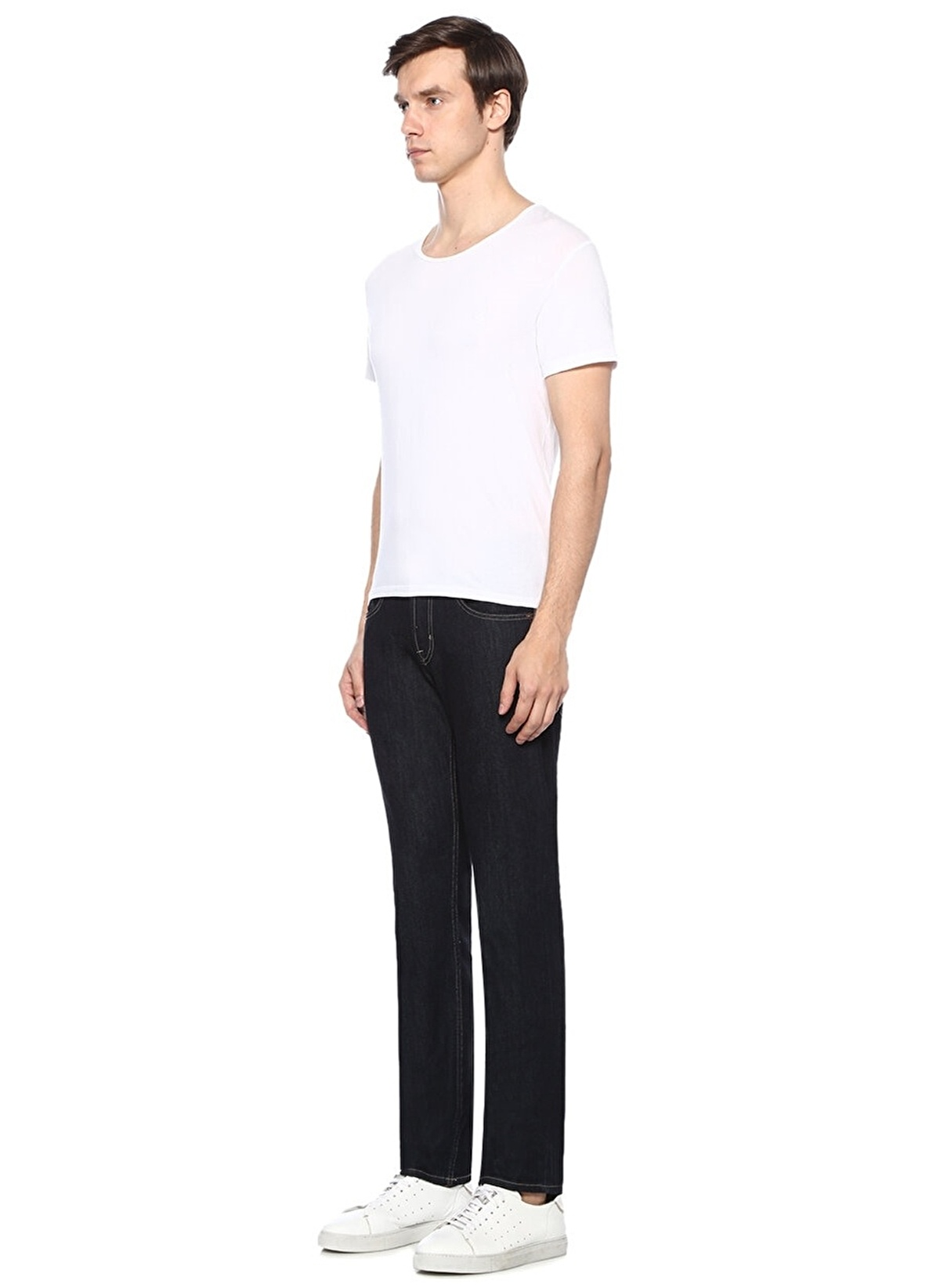 7 For All Mankind Jean Pantolon 101310761 E Jean Pantolon – 649.0 TL